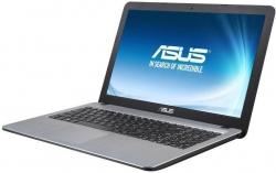ASUS VivoBook Max X541UV-GQ966 Notebook