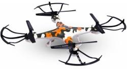 OVERMAX X-BEE DRONE 1.5 (FEKETE) - (OVXBEEDRONE15)