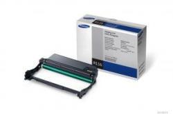 Samsung MLT-R116 dob egység (SV134A)