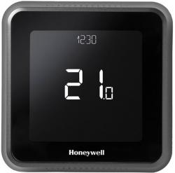 Honeywell Lyric T6 WiFi-s vezetékes okostermosztát (Y6H810WF1034)