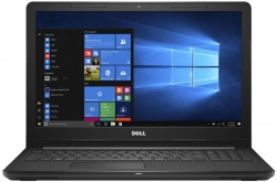 Dell Inspiron 3567 15.6'' Notebook (3567FI3WD1-11)