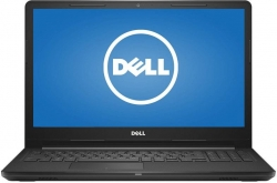 Dell Inspiron 3576 15.6'' Notebook (3576FI7UA1-11)