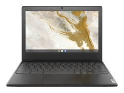 IDEAPAD 3 CB 11IGL05 Újracsomagolt Notebook