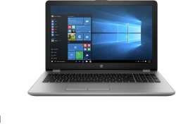 HP 250 G6 2SX64EA Notebook