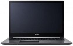 Acer Swift 3 SF315-41G-R3GH NX.GV8EU.011 Notebook