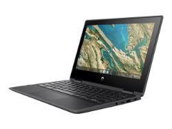 CHROMEBOOK X360 11 G3 Újracsomagolt Notebook