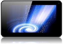 Navon IQ7 7'' 2018 8GB Wi-Fi tablet (NAVNIQ718)