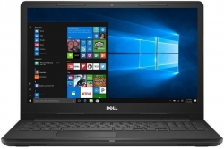 Dell Inspiron 3576 15.6'' Notebook (3576FI7WA1-11)