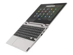 CHROMEBOOK C340-11 Újracsomagolt Notebook