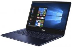 Asus ZenBook Pro UX550VE-BN073T Notebook