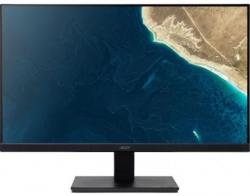 Acer 21,5'' V227Qbi IPS LED HDMI monitor (UM.WV7EE.001)