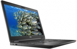 DELL LATITUDE 5480 14'' Notebook (14610966/5480)
