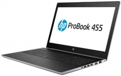 HP ProBook 455 G5 Notebook (3GH91EA)