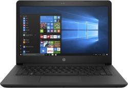 HP Pavilion Laptop 14 Újracsomagolt Notebook