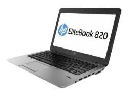ELITEBOOK 820 G1 Újracsomagolt Notebook