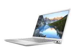 Dell Inspiron 14-5402 Újracsomagolt Notebook