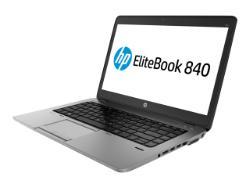 ELITEBOOK 840 G2 Újracsomagolt Notebook