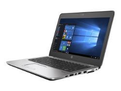 ELITEBOOK 820 G3 Újracsomagolt Notebook