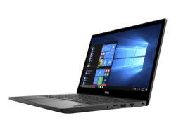Lat7480 Újracsomagolt Notebook