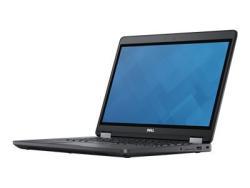 LATITUDE E5470 Újracsomagolt Notebook