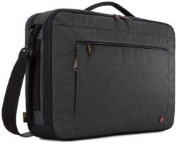 Case Logic  Era 15,6'' Hibrid Notebook Táska és hátizsák (ERACV-116)