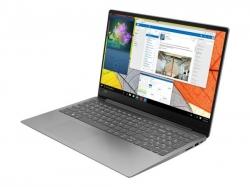 Lenovo IdeaPad 330S-15ARR újracsomagolt Notebook