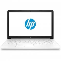 HP 15-DB0025NF Refurbished Fehér Notebook