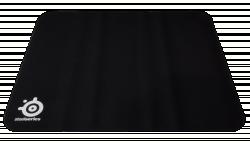 STEELSERIES  QCK fekete egérpad (STEELQCK)