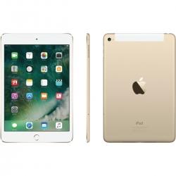 Apple iPad 2017 Wi-Fi Cellular 32GB Arany (MPG42FD/A)