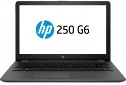 HP 250 G6 3VJ19EA Notebook Választható 120 GB SSD-vel