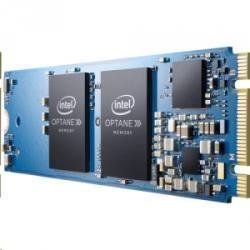 Intel Optane 16 GB M.2 PCIe M.2 2280 meghajtó (MEMPEK1J016GA01)