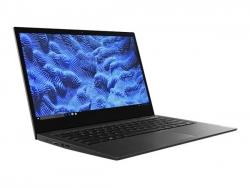 Lenovo IdeaPad S145-15AST újracsomagolt Notebook