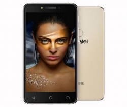 Alcatel Shine Lite 16GB Arany Okostelefon (5080X-2GALE17)