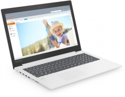 Lenovo IdeaPad 330  Notebook (81D100ADHV)