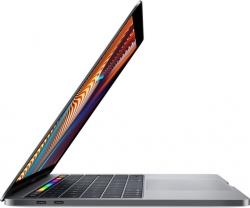MacBook Pro 13'' Touch Bar i5 (MR9R2ZE/A)