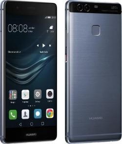 Huawei P9 DualSIM  32GB Kék Okostelefon (51090WAW)