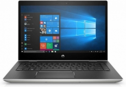 HP PROBOOK X360 440 G1 14'' 4LS88EA Notebook