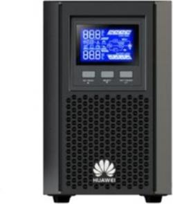 Huawei UPS2000-G-2KTTS 2000VA szünetmentes tápegység