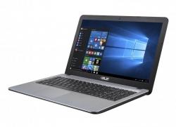 ASUS Vivobook X540LA-DM1311 notebook