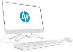 HP AIO 22-C0000NN, 21.5'' Fehér (4TV82EA)