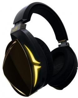 ASUS ROG STRIX F700 Bluetooth 7.1 Gamer Headset (90YH00Z3-B3UA009