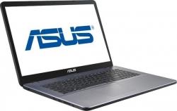 ASUS VivoBook X705MB-GC001 Notebook