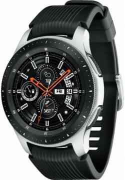 Samsung  Galaxy Watcht okosóra (SM-R800NZSAXEH)