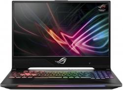 Asus ROG GL504GM-ES164 Notebook