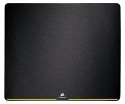 Corsair Gaming MM200 XL fekete  gamer egérpad (CH-9000100-WW)