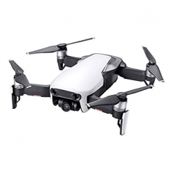 DJI MAVIC Air Arctic White drón (CP.PT.00000141.01)