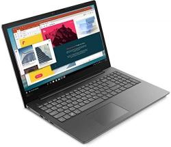 LENOVO V130 81HM009KHV Fekete Notebook