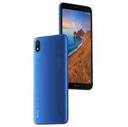 Xiaomi Redmi 7A 16GB Kék okostelefon