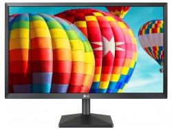 LG 27'' 27MK430H-B LED IPS HDMI monitor(27MK430H-B.AEU)