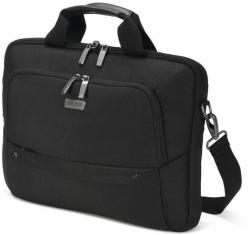 DICOTA Eco Slim Case Select (D31642)